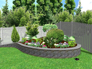 garden-landscaping-ideas-1