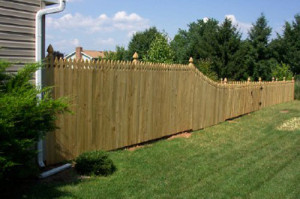 WoodFence7_BIG