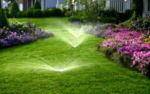 lawn-sprinkler-systems-bergen-nj