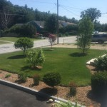 Spring Cleaning Checklist for Lawncare - Best Landscaper for Spring Cleanup